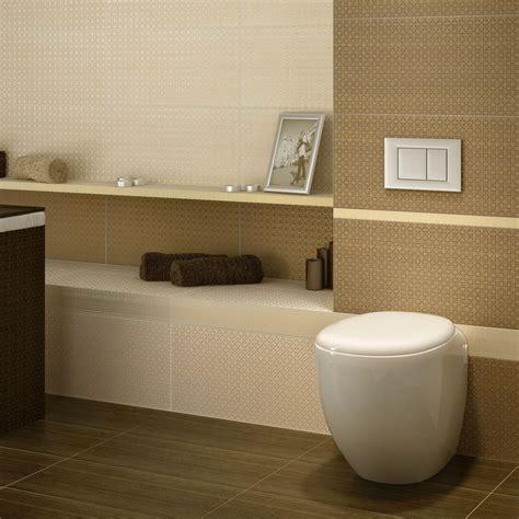 salle de bain remix leroy merlin dootdadoo id 233 es de conception sont int 233 ressants 224 votre