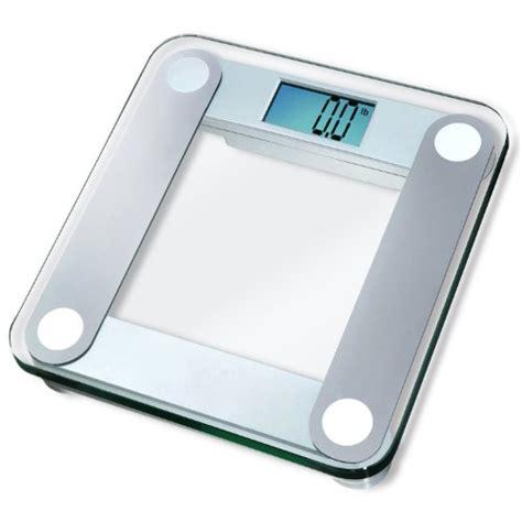 eatsmart precision digital bathroom scale w large