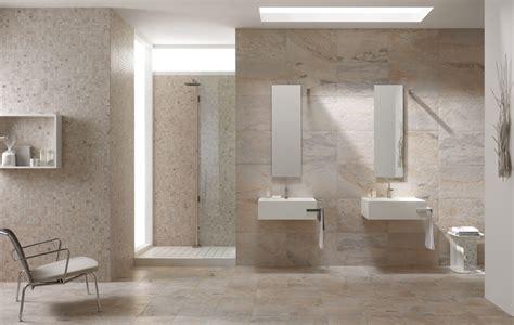 carrelage salle de bain design italien