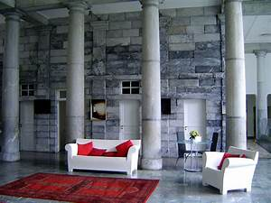 Interior Designer Ausbildung : innenarchitektur ~ Markanthonyermac.com Haus und Dekorationen