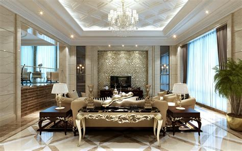 23 Fabulous Luxurious Living Room Design Ideas Bathroom Ideas With Wainscoting Small Decorating Diy For White Marble Tile Cleaning Dirty Tiles New Bathrooms Floor Sydney Showrooms
