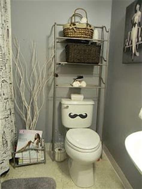 Mainstays 3 Shelf Bathroom Space Saver by Mainstays 3 Shelf Bathroom Space Saver Chrome Finish