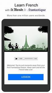 Le Monde - Learn French - Android Apps on Google Play