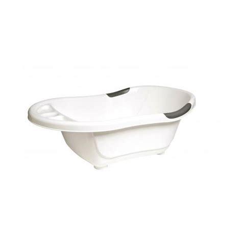 baignoire avec bouchon vidange dbb remond natiloo la r 233 f 233 rence bien 234 tre bio b 233 b 233