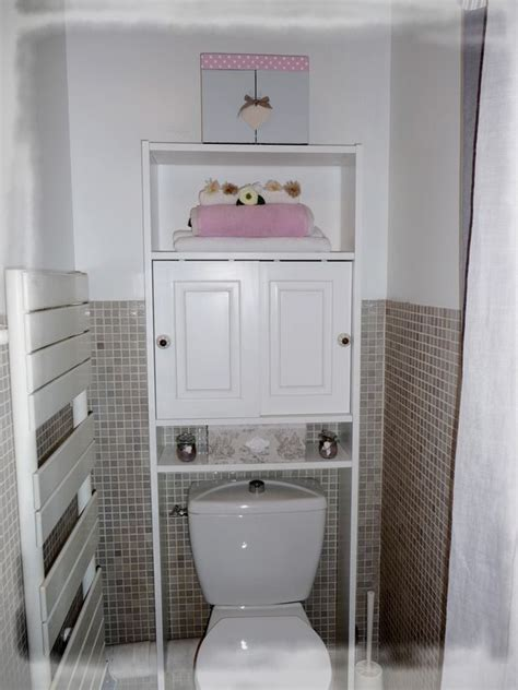 revger refaire mur salle de bain pas cher id 233 e inspirante pour la conception de la maison