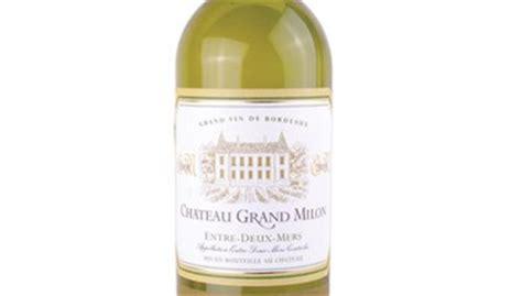 accord vins et mets fiche accord vins et mets et recettes de accord vins et mets sur supertoinette