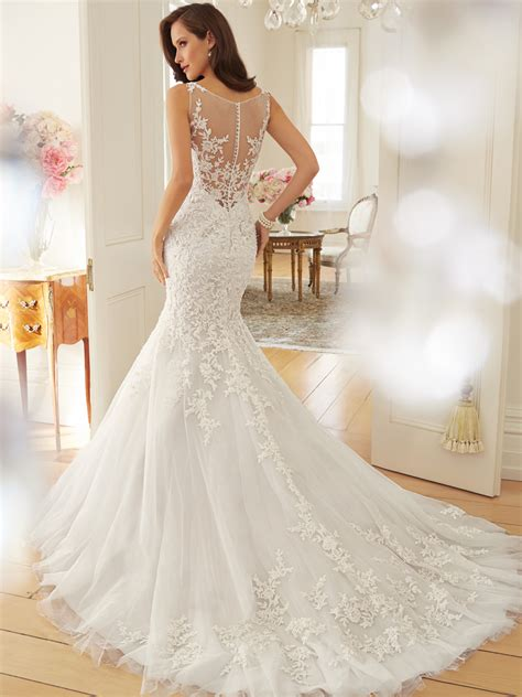 Tulle Wedding Dress With Dropped Waist. Vintage Lace Fitted Wedding Dresses. Wedding Dress Style Search. Wedding Reception Dresses Bridesmaid. Simple Wedding Dresses Under 1000. Colored Wedding Dresses Online. Wedding Dress Vintage Online. Vintage Style Wedding Dresses Perth. Empire Wedding Dresses 2016