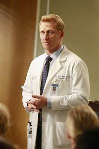 """Pictures & Photos from """"Grey's Anatomy"""" Hard Bargain (TV ..."""