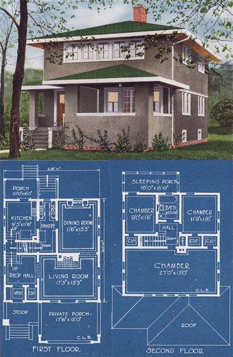 17 best images about porch on house plans