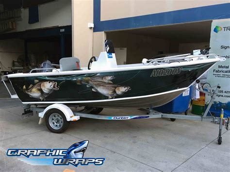 Custom Fishing Boat Graphics by Fishing Boat Graphics Ideas Bing Images