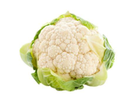 cuisiner le chou fleur recettes bienfaits et calories cahier de cuisine