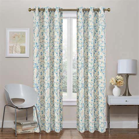 Kmart Bathroom Window Curtains by Machine Wash Curtain Kmart