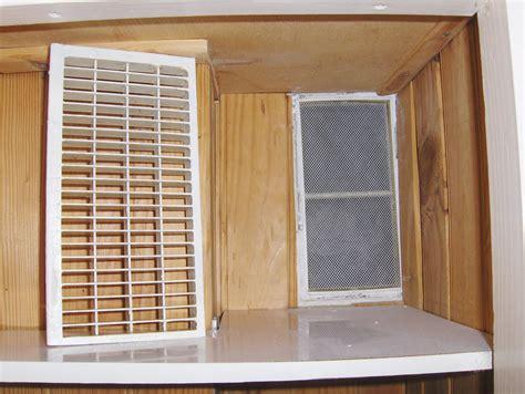 grille aeration salle de bain 28 images grille aeration fenetre salle de bain devis travaux