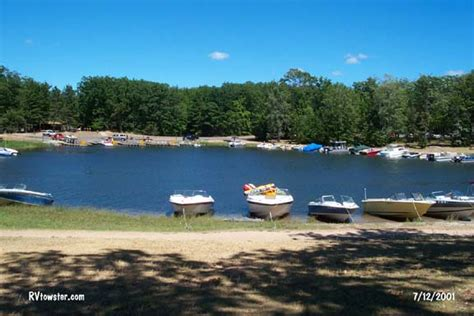 Boat Trailer Rental Grand Rapids Mi by Pontoon Boat Rentals In Ludington Mi Jobs What Is The