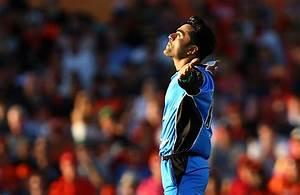 Strikers confident in covering Rashid | cricket.com.au