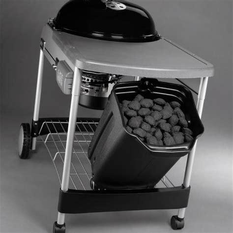 comment allumer un barbecue conseils ooreka