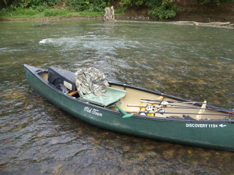 Best Pontoon Boats Under 25 Feet by North Carolina River Fishing And Canoeing With Mack