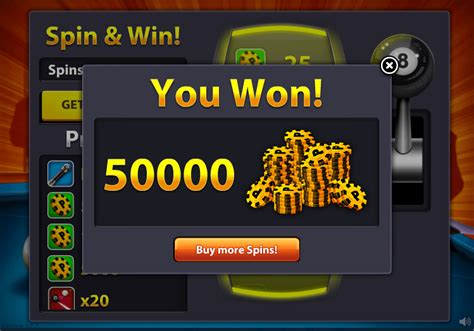Download 8 Ball Quick Fire Pool Game Free Neonlawyers