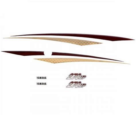 Kenner Boat Decals by Decals For Sale Page 43 Of Find Or Sell Auto Parts