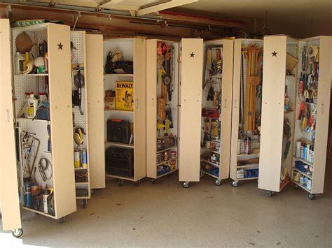 Diy Storage Solutions For A Wellorganized Garage. Shower Door Hook. Discount Entry Doors. Shop Door. Steel Doors At Lowes. Petsafe Dog Door Replacement Flap. Door Pullup Bar. Best Entry Door Locks. 8500 Garage Door Opener