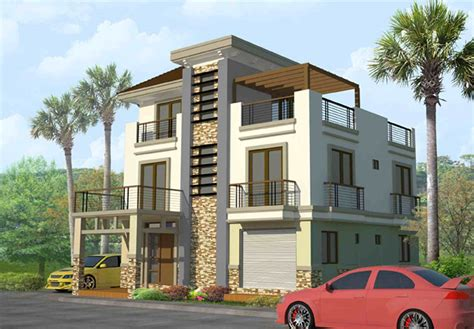 Home Design Story : The Images Collection Of House Plans Free In India Canada