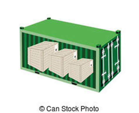 Sleepboot Definitie by Export Illustraties En Stock Kunst Zoek Onder 23 494