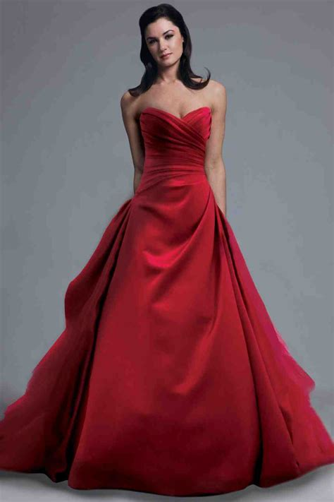 Amazing Red Wedding Dresses  Cherry Marry. Beach Wedding Dresses Online Uk. Wedding Guest Dresses Paris. Wedding Guest Dresses Size 14. Lightweight Flowy Wedding Dresses. Vintage Wedding Dresses Designer Uk. Wedding Dresses 2016 Mermaid Style. Beach Wedding Ladies Wear. Cheap Vintage Inspired Wedding Dresses
