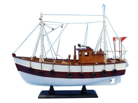 Fishing Boat Models For Sale by Old Time Stock Photos Used Fishing Boats For Sale In Ky