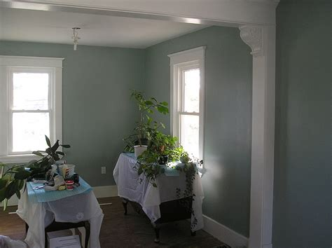 popular behr paint colors for living rooms paint colors for living room behr 2017 2018 best cars