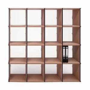 Japanische Designer Möbel : tojo regal aktenpack tojo designer m bel m bel wohnen japanwelt ~ Markanthonyermac.com Haus und Dekorationen