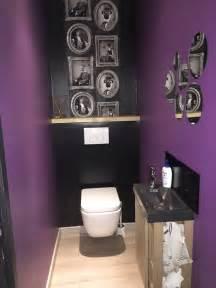 wc made in moi wc suspendu peinture prune leroy merlin papier peint leroy merlin lave leroy