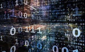 Digitalization Trends in the Modern Landscape | HCL ...