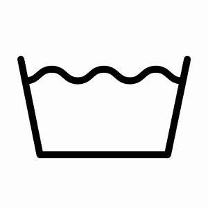 Was Bedeutet Pflegeleicht : w schezeichen in kleidung mit bedeutung und erkl rung ~ Markanthonyermac.com Haus und Dekorationen
