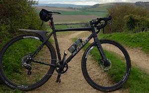 Ridden and rated: The Kona Private Jake - First 1000km ...