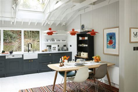 Best Midcentury Kitchen Lighting (reviewsratingsprices