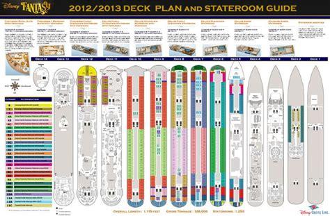 1000 ideas about disney deck plan on disney disney and