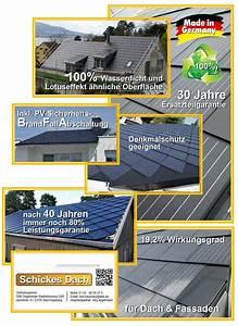 Neues Dach Mit Dämmung Kosten : solardach neues dach photovoltaik heizung isolierung bei w rme und k lte http ~ Markanthonyermac.com Haus und Dekorationen