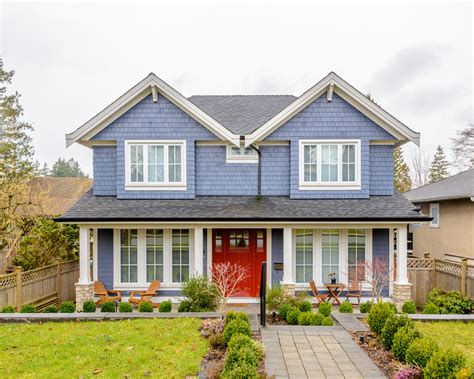 Seven Ways To Improve Curb Appeal Before Selling