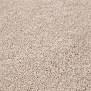 Home 24 Teppich : teppich esprit campus beige home24 ~ Markanthonyermac.com Haus und Dekorationen