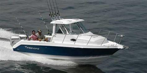 Best Pontoon Boats Under 25 Feet small wooden race boat plans best power boats under 25