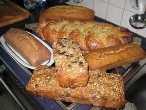 Günstig Kochen Günstig Leben : preise f r kuchen g nstig kochen g nstig leben forum ~ Markanthonyermac.com Haus und Dekorationen