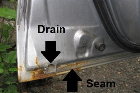 Rust Coaters-eau Claire Wi Rust Proofing & Undercoating