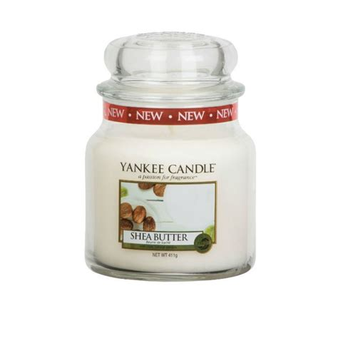 113 best images about yankee candle family house tours on jars argan and