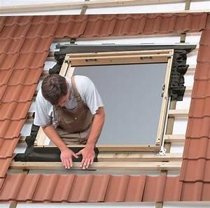 Kosten Für Fenster : fenster kosten f rs erneuern austauschen ~ Markanthonyermac.com Haus und Dekorationen