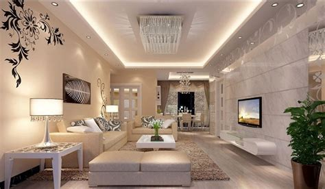 37 Fascinating Luxury Living Rooms Designs Bathroom Storage Ideas For Small Spaces Mirror Tile Panels Red And White Floor Tiling How To Clean Grout Between Tiles In Looks