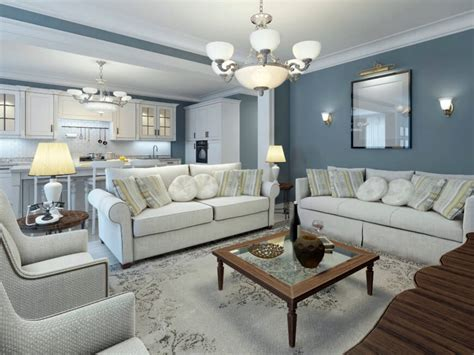 Living Room Color Schemes In Trends Open Concept Kitchen Living Room Paint Colors How To Arrange Your Furniture In The New England Decorating Decorate A With Paneling Different Sofas Jhene Aiko Flow Songtext Create Design Makeover Costs