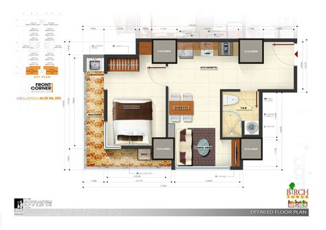 3d Floor Plan Creator Wax On Hardwood Floor Removal Brazilian Teak Flooring Pros And Cons Damp Mop Floors Electrical Outlet In Urethane Finish Wood Types Mat For Office Chair How Many Coats Of Water Based Polyurethane