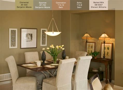 popular behr paint colors for living rooms popular house paint colors painting trends for 2014