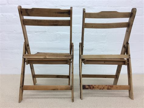 A Miniature Pair Of Bamboo Folding Chairs Antique Replica Furniture Melbourne Gold Curtain Rod Rings Sauder Corner Tv Stand White Carlton Steel Bronze Mailbox New Looking Gas Stoves Chalk Paint Pool Table Rail Bolts Wood Shelves
