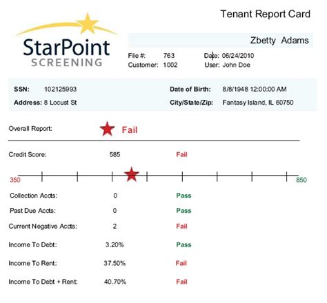 Starpoint Tenant Screening Offers Tenant Credit Report. Main Street Signs. Cycle Road Signs. Biblical Signs. Town Signs Of Stroke. Psychological Disorder Signs. Pastel Signs. Wreath Signs. Scholarship Signs